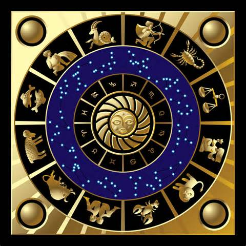 Image result for images astrologers